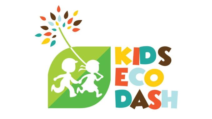 KIDS ECO DASH 2.0 2017