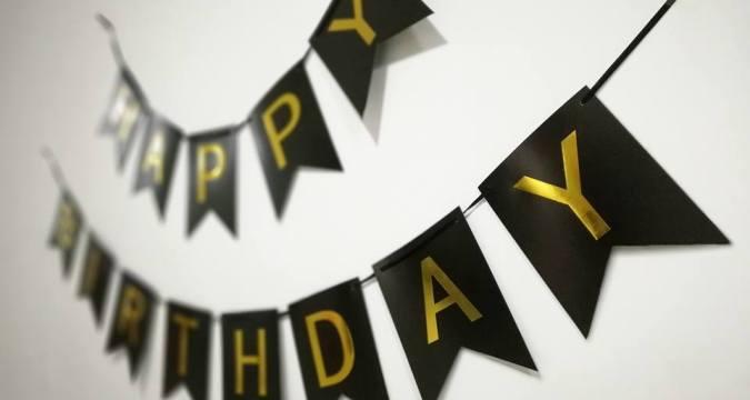 HAPPY 5TH BIRTHDAY ARIQ EMIR NEW JOURNEY (3)