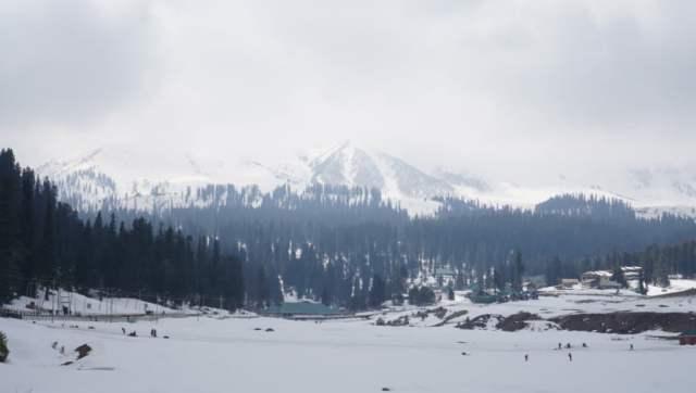 KASHMIR TRIP - TEAM KEMBARAQASEHZYPHYTO KE GULMARG (39)