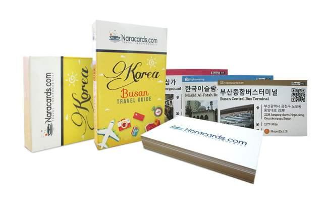 naracards - 7 DESTINASI WAJIB PERGI DI BUSAN, KOREA SELATAN - busan02