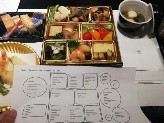 SHERATON MIYAKO HOTEL OSAKA HOTEL PENGINAPAN STRATEGIK DI OSAKA - PART2 KEMBARA #KBBA9