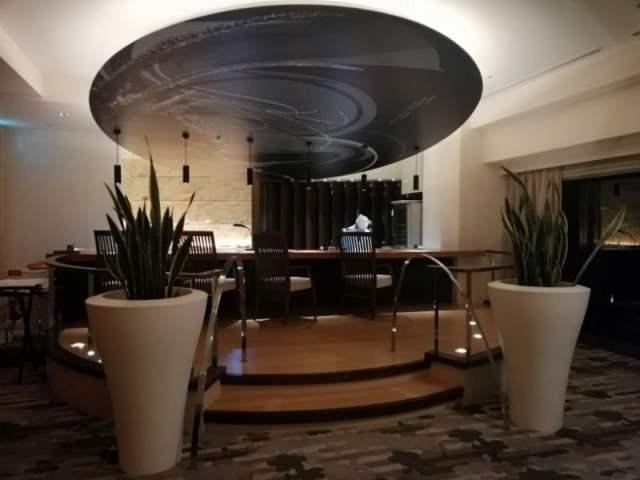 SHIMA KANKO HOTEL, THE CLASSIC PENGALAMAN MENGINAP DI HOTEL ELEGAN DI JEPUN - PART3 KEMBARA #KBBA9 (449)