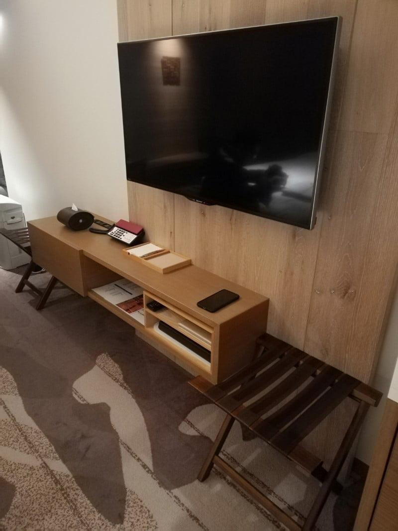 SHIMA KANKO HOTEL, THE CLASSIC PENGALAMAN MENGINAP DI HOTEL ELEGAN DI JEPUN - PART3 KEMBARA #KBBA9 (72)