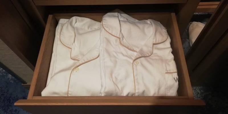 THE WESTIN MIYAKO KYOTO JATUH CINTA DENGAN KYOTO – PART 4 KEMBARA #KBBA9 (34)