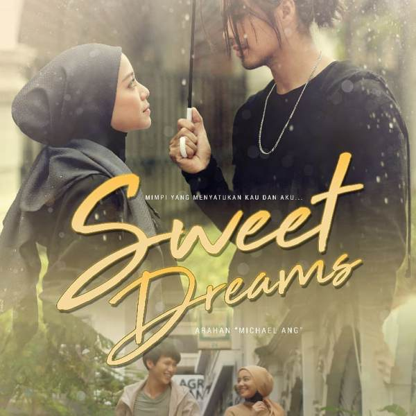BEST KE DRAMA SWEET DREAMS TU?