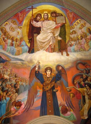unknown-artist-the-last-judgement-church-of-the-mother-of-god-of-kazan-togliatti-rf-20011