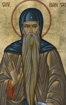 coptic-saints-saint-john-cassian-01
