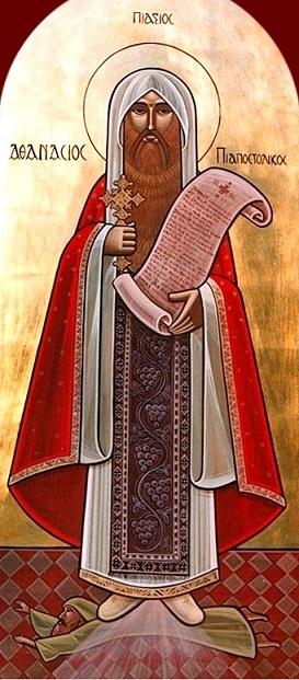 saint-athanasius-02