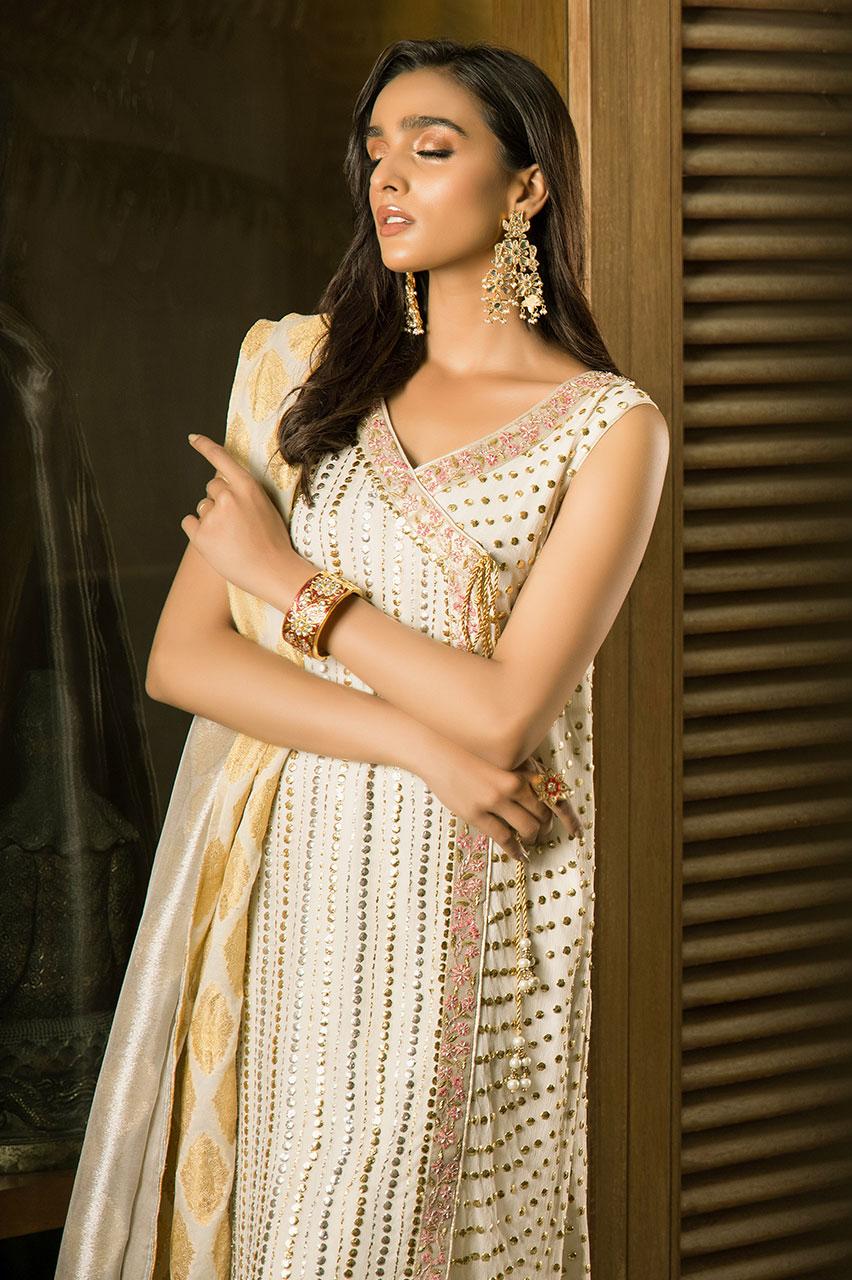 shk-845-Pakistani bridal dresses online