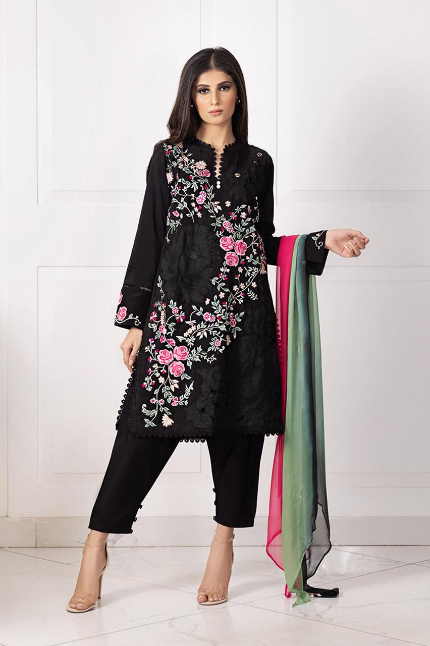 shk-871-Pakistani Dresses Designer