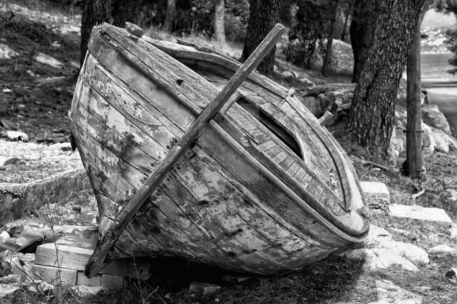 when_the_boat_comes_in_by_worldii_d6knmzt-fullview