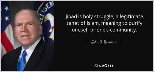 Image result for muhammad jihad quotes kill
