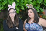 Easter-14-019