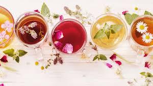 herbal tea1