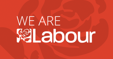 labour-fb-share