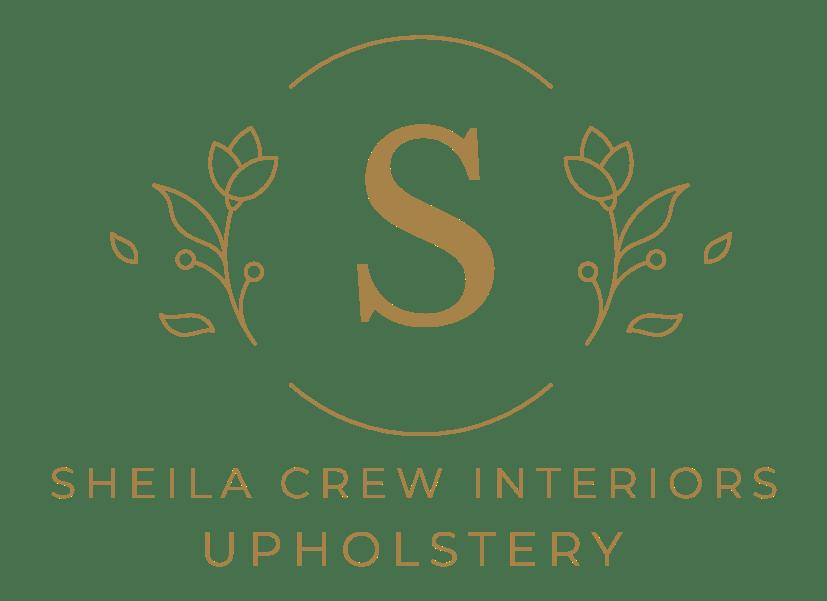Sheila Crew Interiors®