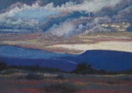 fall 2009 019