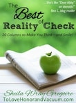 Best of Reality Check
