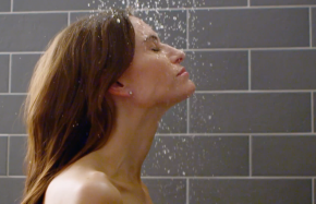 Hansgrohe Commercials