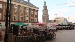 Groningen, Netherlands
