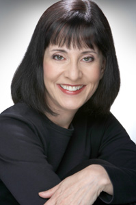 Sheila Margolis, PhD--author, speaker, consultant in organizational culture, managing change and employee engagement