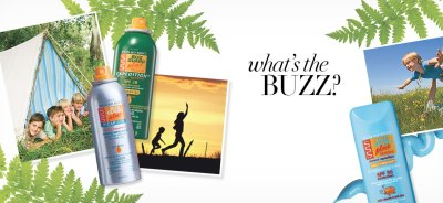 avon-homepage-bug-guard-c12