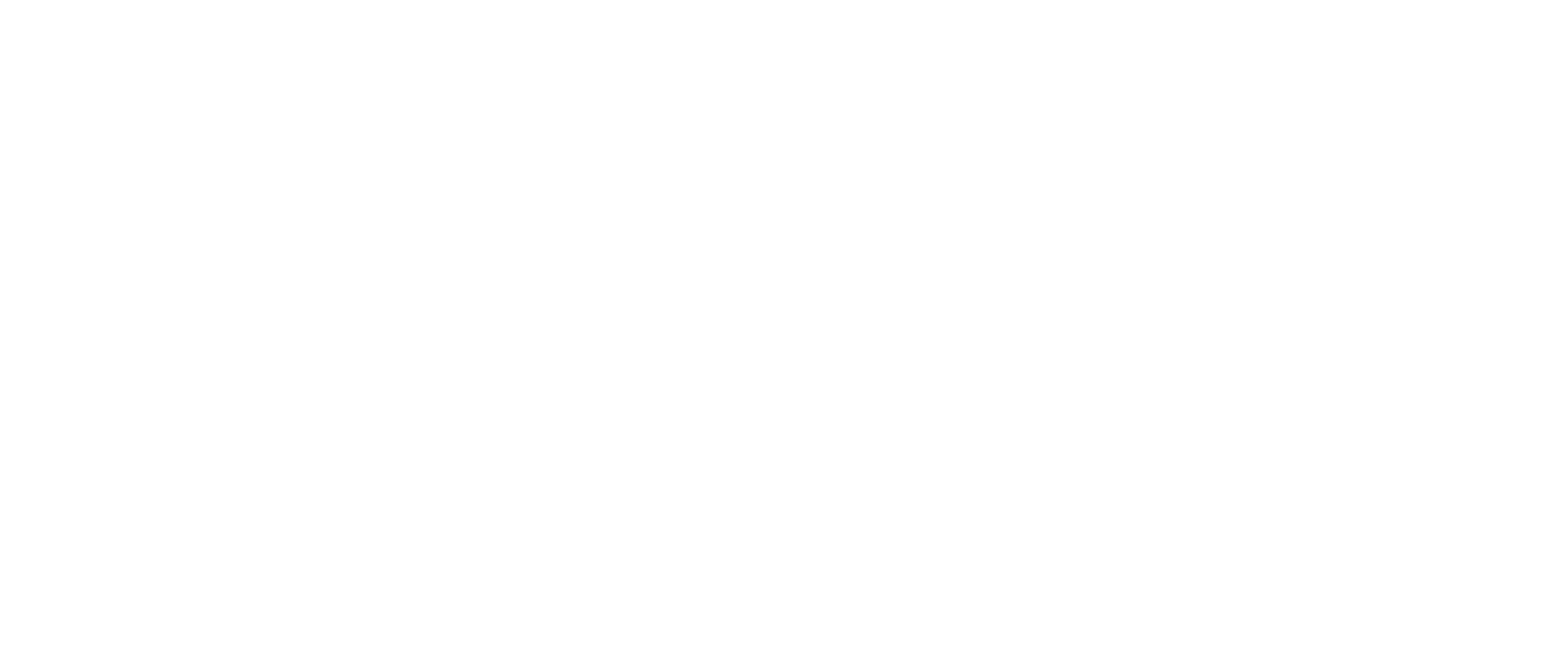 SheEmprende