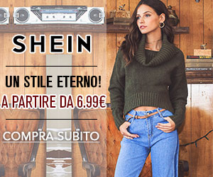 SHEIN -Your Online Fashion Sweaters