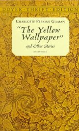 yellowwallpaper