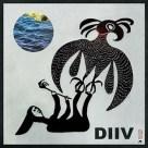 DIIV_-_Oshin