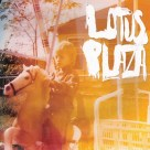 Lotus Plaza - The Floodlight Collective