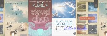 atlas nubes