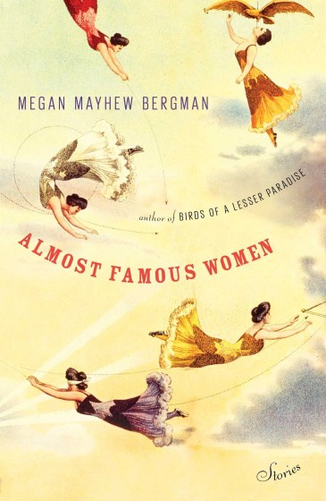 almost-famous-women-for-blog
