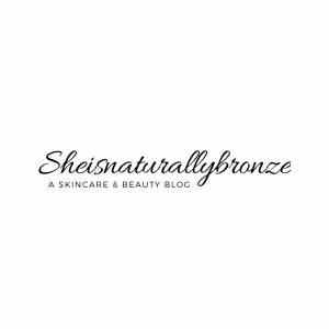sheisnaturallybronze.com