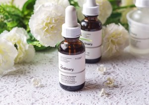 Sheisnaturallybronze - The Ordinary Retinol 1% in Squalane