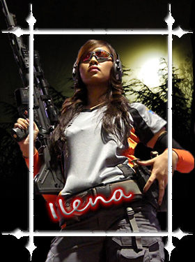 Ilena