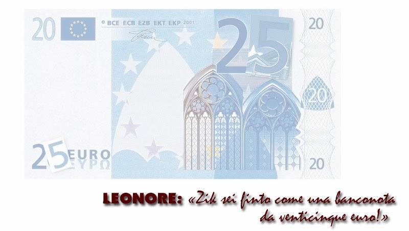 25 Euro?