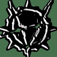 Brujah Antitribù – Bruti