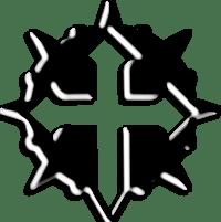 Ravnos Antitribù – Fuorilegge
