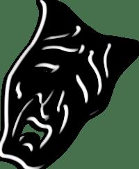 Nosferatu – Topi di Fogna