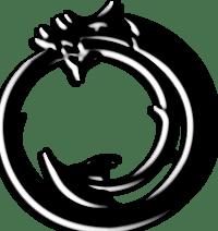 Tzimisce – Diavoli