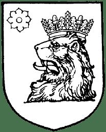 Laibon – Sfingi