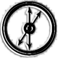 Veri Brujah – Sapienti