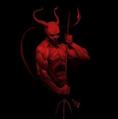 [DIECI] Demoni in affitto Cap.2-9