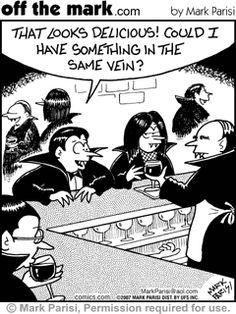 Al Bar…