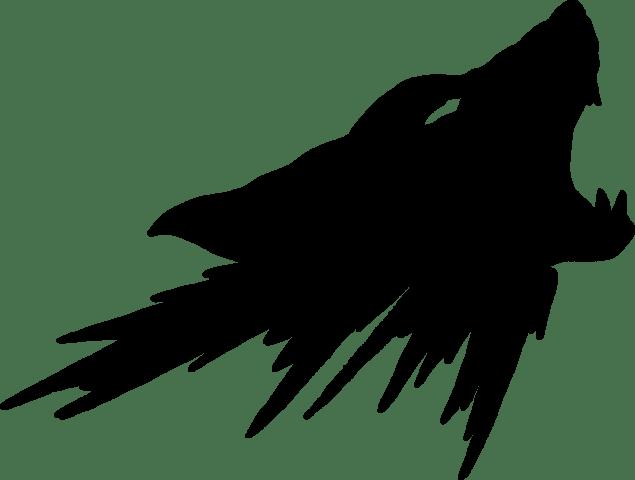 Gangrel di città – Bestie o Coyote