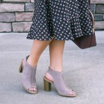 The Best Fall Booties Under $100 ( and some under $40!)