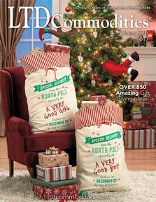 ltd christmas catalog 2017 christmaswalls co