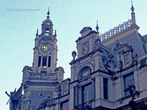 Porto 5399 Copyright Shelagh Donnelly