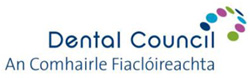Irish Dental Council
